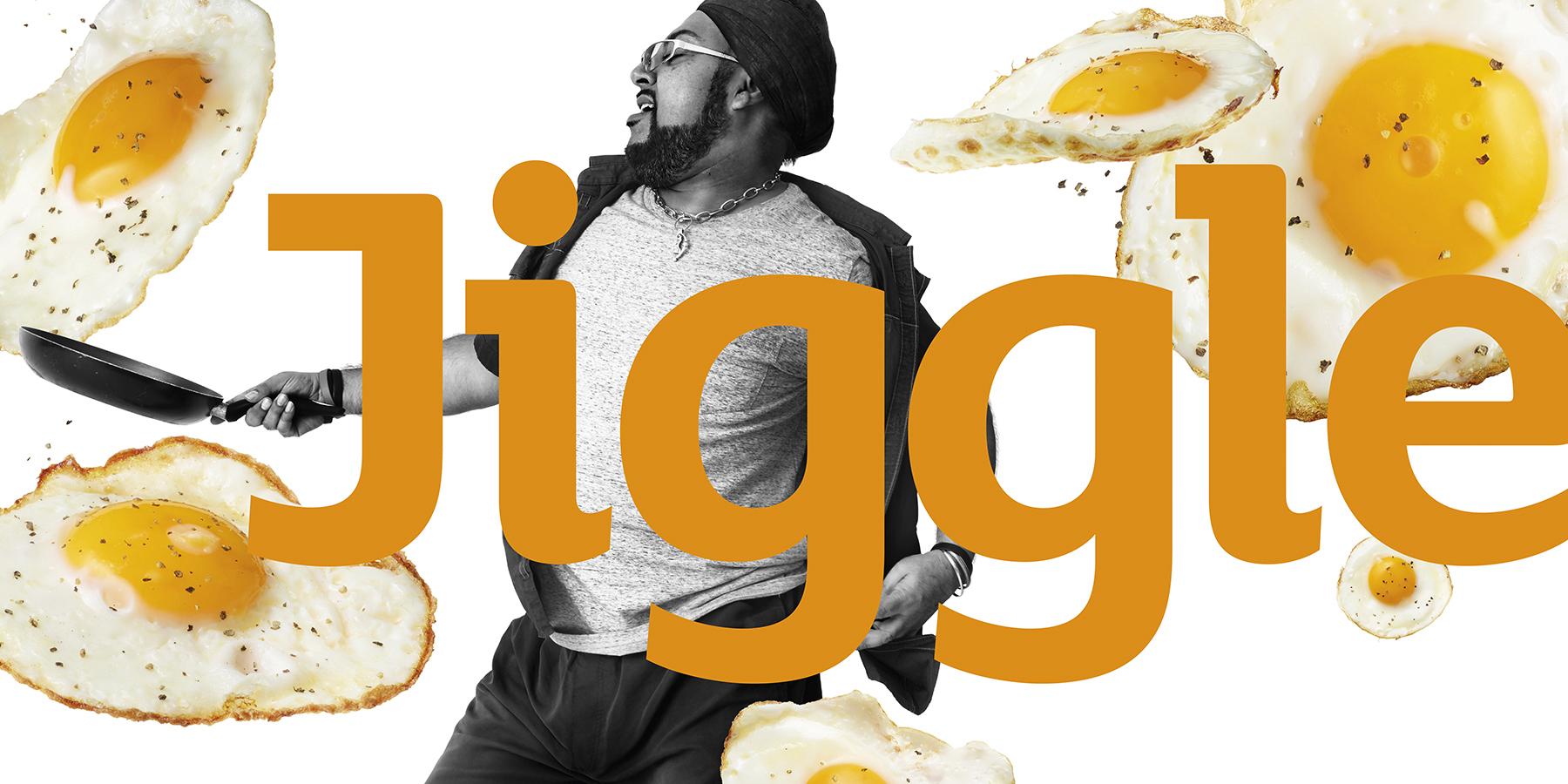 SAI01P16013_FoodDancing_Print_Jiggle_Landscape_Master_v01 copy