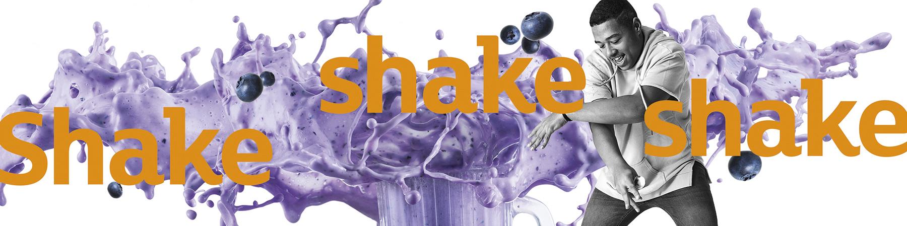 SAI01P16013_FoodDancing_Print_Shake_96Sheet_Master_v01 copy
