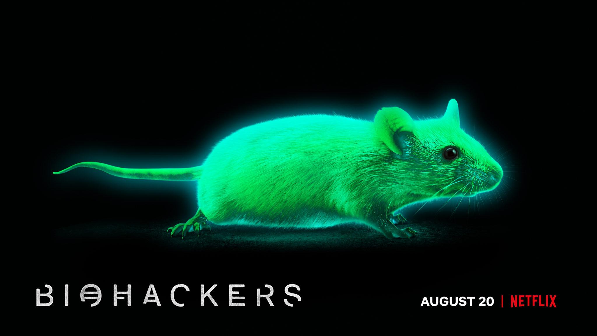 8520_Biohackers_HORIZ_TEASER_COLOUR_R3